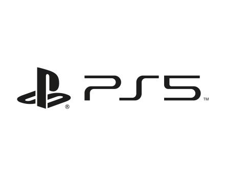 PlayStation 5 シリーズ