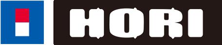 株式会社hori